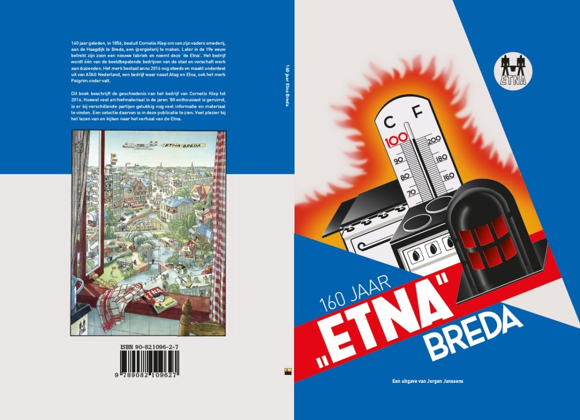 etna-omslag